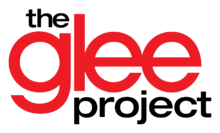 Glee Project To Follow In Glee's Renewal Footsteps?