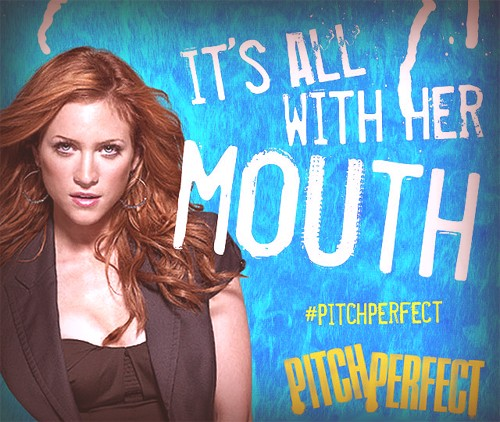 Pitch Perfect Star Finds Out About Sequel Through Twitter!