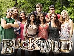 Buckwild Cancelled!