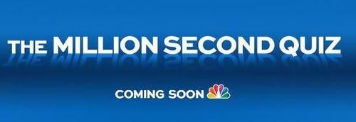 NBC Bringing 24-hour Reality Quiz Show To Its Fall Lineup!