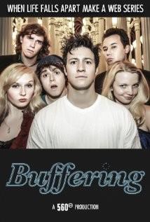 Buffering Needs Your Help!