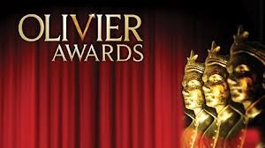 The UK's Answer To The Tony's – THE LAURENCE OLIVIER AWARDS 2013!