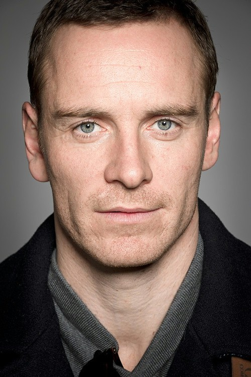 Michael Fassbender To Take On Shakespeare's Macbeth as The Lead!