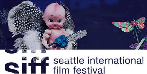 Get Ready: The Seattle International Film Festival Is Coming!