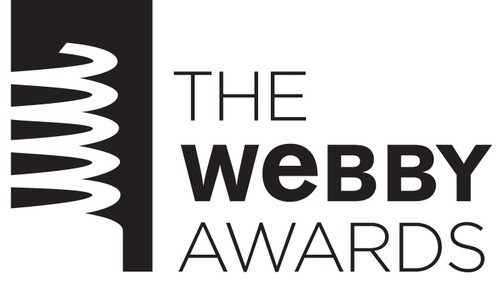 The Webby Awards Are Announced: Who Was Best in the Web in 2013?