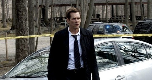 The Following's Season Finale Will Leave You Breathless!