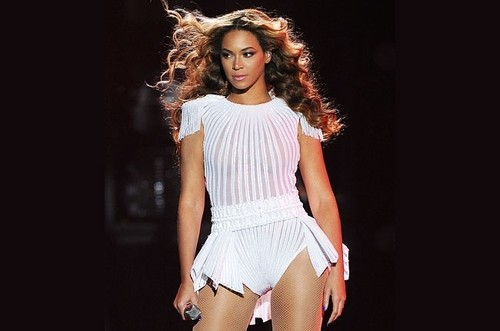 PopWrapped Concert Review: Beyoncé – 'The Mrs Carter Show'