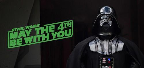 Disney's Star Wars Weekend Info Released!