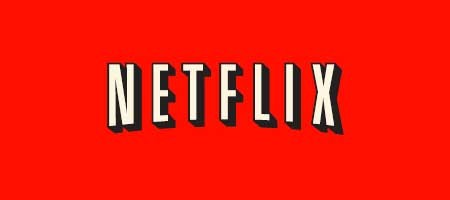 Netflix to Lose Almost 1,800 Titles?! Don't Panic!