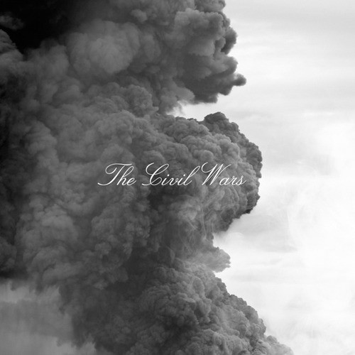 The Civil Wars To Release New Music