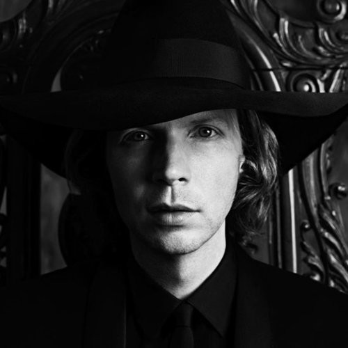 Beck to Drop A New Album And Play Some Shows For Fans!
