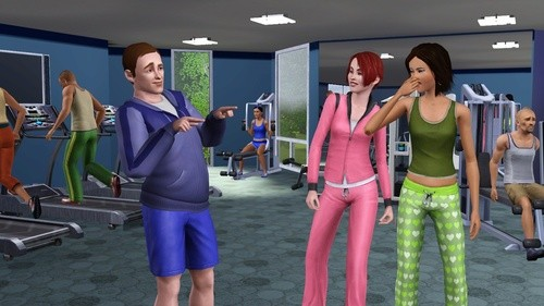 Is Sims 4  In The Works?!