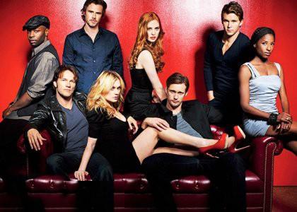 New True Blood Season Six Trailer!