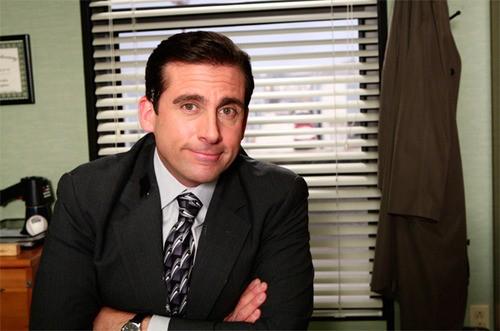 Michael Scott Is Returning to Scranton. Or… Is He?