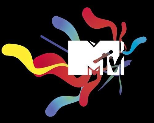 MTV Sets Dates For 2014 Awards!