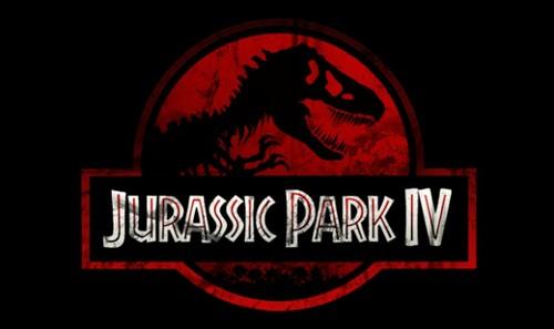 Jurassic Park 4 Might Be Extinct: Movie Postponed!