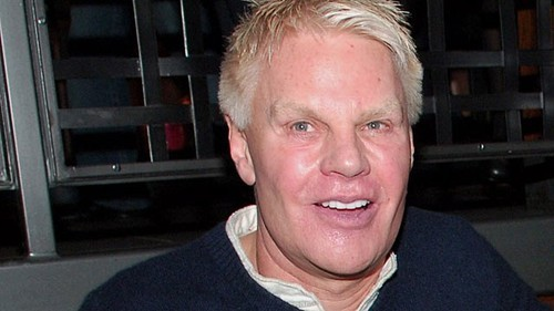 Only For 'Cool Kids' - Abercrombie CEO Against Larger Women!