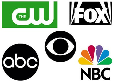 The 2013 Network Upfronts: Cancelled, On the Bubble and Renewals!