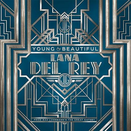 Lana Del Rey Releases