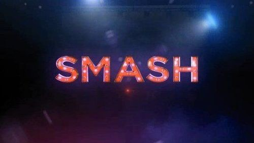 Smash Gets Cancelled: Last Two Episodes Will Be Shown as A Double!