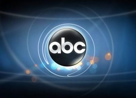 ABC Hands Out Renewals and Pink Slips To Its Lineup!