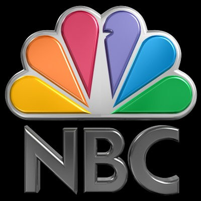 NBC Shakes Things Up With Its Fall Lineup!
