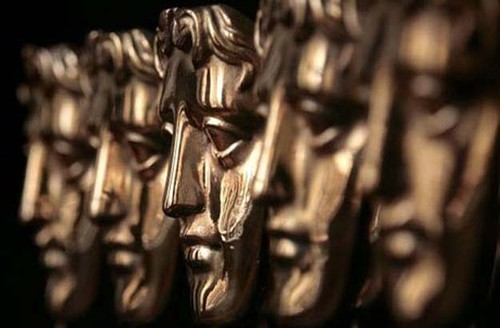 BAFTA Honored Its Television Stars Last Night: Check Out The Winners!