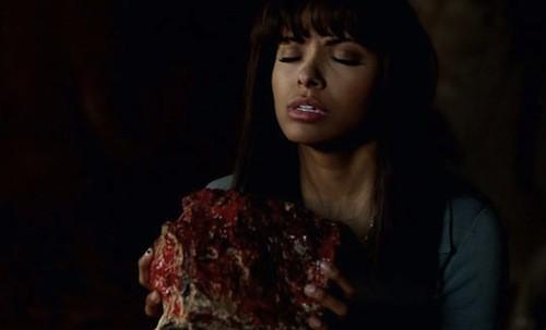 The Vampire Diaries 'The Walking Dead' Recap