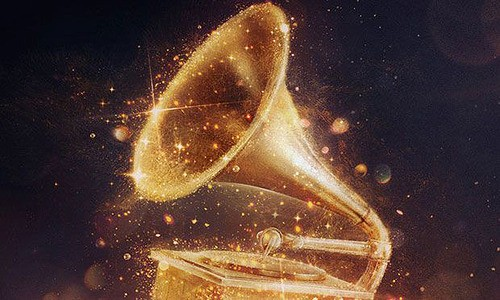 The Grammy Awards Dates Have Been Announced!