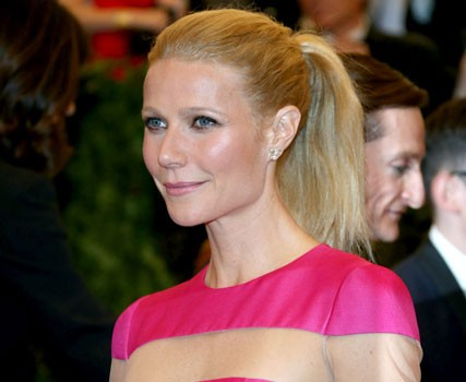 Major Diss: Gwyneth Paltrow Blast The Met Ball For Being Awful!