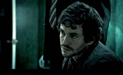Hannibal Recap: