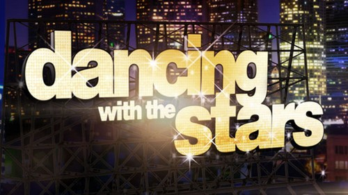 Dancing With The Stars Gets Downsized: Loses Results Show!