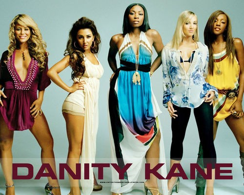 Danity Kane: Is There A Making The Band Reunion in the Works?