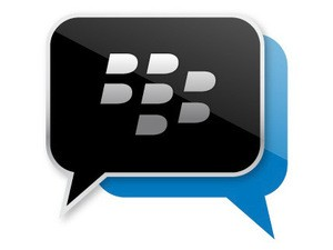 Blackberry's BBM To Become Available for Apple and Android!