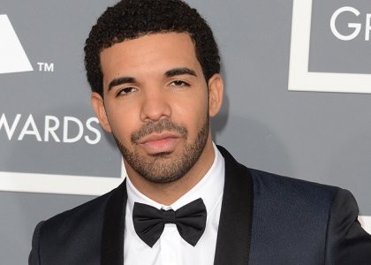 Drake Leads The BET Awards Nominations!