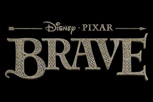 Disney 'Brave'ly Moves Away From Backlash & Restores Merida!