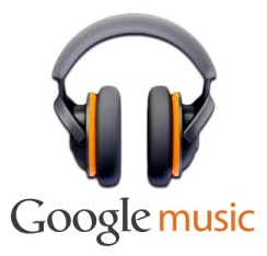Google Music Is Now a Reality