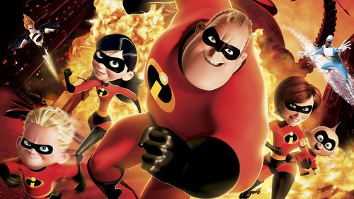 Will The Incredibles Return to the Big Screen?