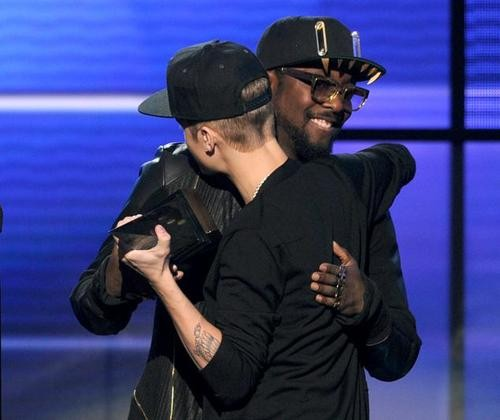 Justin Bieber Gets The Praise Of A Friend