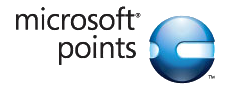 Yay! No More Microsoft Points!