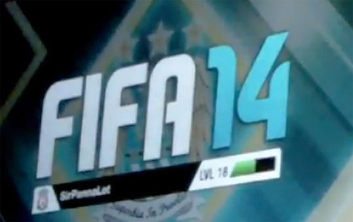 FIFA 14 NOT Coming to Wii U!