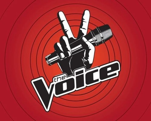 The Voice Lays Out Its Plans With The Judges: Who Will Be Back?
