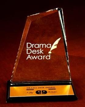 Who Won At The 58th Drama Desk Awards?!