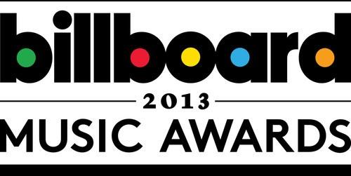 Who Won Big At The 2013 Billboard Music Awards?!