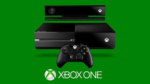 Xbox One: The Ultimate Console