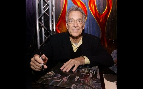 The Doors Founding Member Ray Manzarek Has Passed Away!