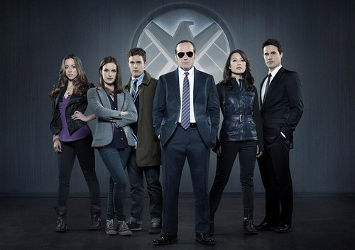 """Agents of S.H.I.E.L.D"" Could Foreshadow Future Movies!"