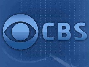 CBS Takes 2012-2013 Ratings Crown!