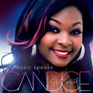 Candice Glover Talks Release Date and Upcoming Album!