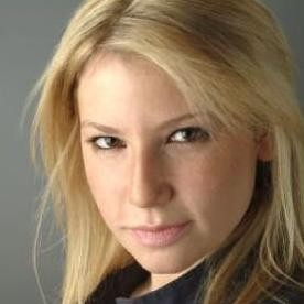 'Bad Teacher' TV Spin-Off Casts Ari Graynor
